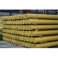 Buy cheap Stainless Steel 316 Welded Pipes from wholesalers