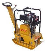 China CE and EPA Approved Plate Compactor (ETP30) wholesale