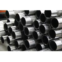 China PWL PC Wireline Drilling Rod 1.5m 3m  114.3mm  / 101.6mm Drill Pipe wholesale