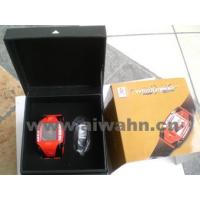 China Cell Phone Watch (F3) wholesale