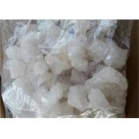 China A PHP Drug CAS 1225617-18-4 4-MEC (RS)-2-Ethylamino-1-(4-Methylphenyl)Propan-1-One wholesale