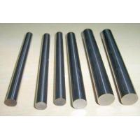 China High Precision Cemented Carbide Rods Custom Made 89.5 HRA Min Hardness Type wholesale