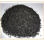 China Plant extract Semen Sesami Nigrum Extract 10:1 wholesale