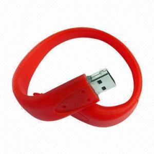 China USB Memory Stick, 1 to 256GB Memory Storage, 5-year Warranty, USB2.0 Interface wholesale