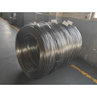 China The performance is stable for welding bundy plain steel tube 4*0.5mm wholesale