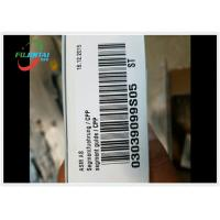China SIEMENS SIPLACE X3 segment guide  CPP 03039099S05 TO SMT MACHINE wholesale