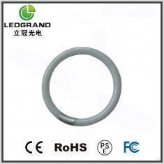 China 16W LED Ring Lights LG-YD300-1018A wholesale