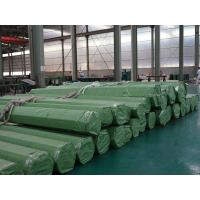 Buy cheap 300 Series SS Smls Pipe, 2205 309S 310S 904L Seamless Stainless Steel Pipe,Annealed And Pickled from wholesalers