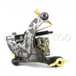 China Tattoo Machine Gun wholesale