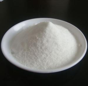 China Chemical Use Glucosamine Pharmaceutical Raw Powder Material Chitosamine  3416-24-8 on sale