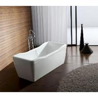 China Pure Acrylic Antique Bathtub (FA-026) wholesale