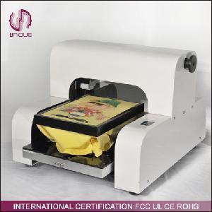 China Automatic Screen Printer (UN-TS-MN103) wholesale