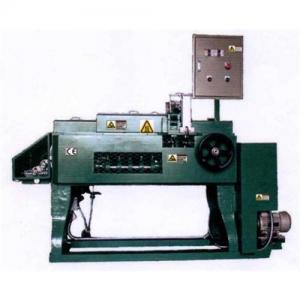 China Inner box making machine on sale