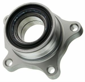 China LEXUS  LX570  / LAND CRUISER 512397 , BR930617 Toyota Wheel Bearing wholesale