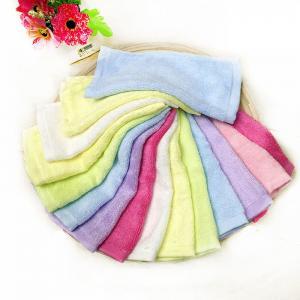 China towel wholesale
