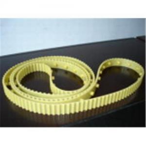 China Pu timing belt on sale
