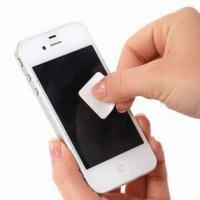 China Promotional Sticky Cleaner for Cell Phone and Mobile Phone Screens wholesale