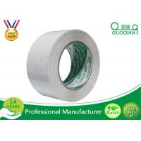 China Colored  Carton Sealing BOPP packing Tape Adhesive tape 48mm 50mm width or customized size wholesale