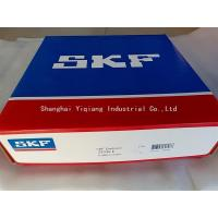 China SKF Spherical roller thrust bearing 29336 E , 29336E wholesale