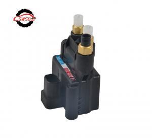China 2513200158 Air Suspension Valve Block wholesale