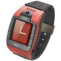 China watch cell phone Quad-band 1.5 inch Touch Screen 1.3 Mega Pixels Camera wholesale