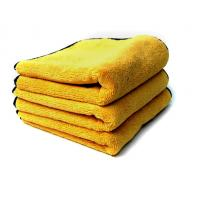 China microfiber bath towel on sale