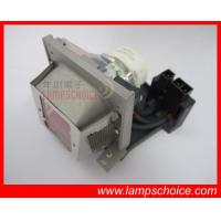 Quality projector lamp MITSTUBISHI VLT-XD430LP for sale