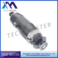 China Rear Left ABC Auto Shock Absorbers Mercedes SL-CLASS 2303200213 2303204 wholesale