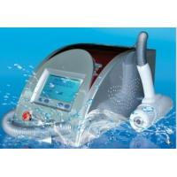 China laser tattoo removal wholesale