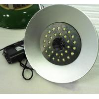 China 30W LED Light/Industrial Lighting/LED Mining Lamp wholesale