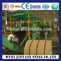 """China 904L <strong style=""""color:#b82220"""">stainless</strong> <strong style=""""color:#b82220"""">steel</strong> hot rolled coil wholesale"""