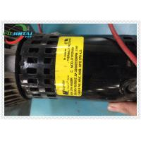 China High Frequency Heller Spare Parts AC MOTOR MAGNETEK JF1F074NV wholesale