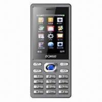 China Qwerty phone with big speaker and big battery, hand-writing supported wholesale