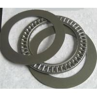 China Thrust Needle Roller Bearing AXK110145 AXK120155 AXK130170 AXK100135 wholesale