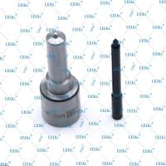 China ERIKC Siemens Piezo Injector DLLA150PM1600 injector control nozzle M1600P150 fuel nozzles ALLA150PM1600 wholesale
