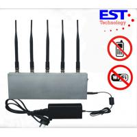 Cell phone jammer design - cell phone jammer laws california