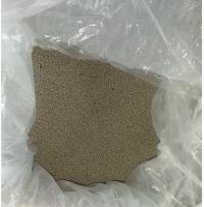 China Agglomerated submerged arc welding flux SJ501,OK FLUX 10.71L,EL8, EM12K, EH14, SJ101, SJ301, wholesale