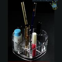 China clear drawer organizer wholesale