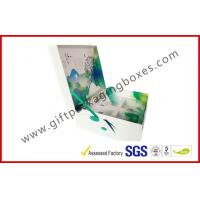 Elegant Design Rigid Gift Boxes For Food Packaging, Foldable Promotional Fancy Gift Packaging Box
