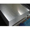 Quality Aluzinc / Galvalume Steel Coil SGLCC SGLCD SGLCDD grade for building material for sale