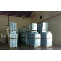 China The a4 copy paper manufacturers on sale