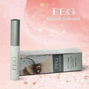China Natural New Brand Feg Eyelash Extender wholesale