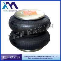 China Car air spring For Truck Trailer Firestone Double Convoluted Air Spring bellow W01-358-6910 / Hendrickson S8768 wholesale