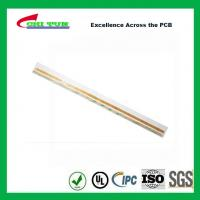China FPC for LED Strip Surface Treatment OSP  Flexible Printed Circuits wholesale