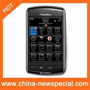 China Black berry 9500/9500 unlocked/black storm 9500 mobile phone wholesale