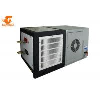 China 12v 3000A Water Cooling Electrolytic Rectifier With Polarity Reverse High Frequency wholesale