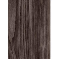 China Home Office 70 -  80GSM Furniture Decorative Paper Wood Grain Scratch Resistance wholesale