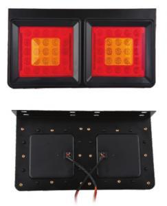 China DC24V 50pcs LEDs Truck Back Lights  Mitsubishi Hino Japanese Truck Parts wholesale