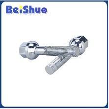 China Auto Hub wheel stud bolt wholesale
