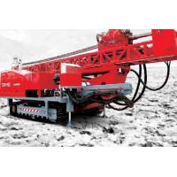 China Wire-line Core CBM Drilling Rig wholesale